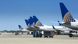 United Airlines annonce que les Miles MileagePlus seront valables à vie