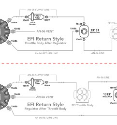 phantom wiring diagram diagrams onlinephantom wiring diagram [ 3300 x 2550 Pixel ]