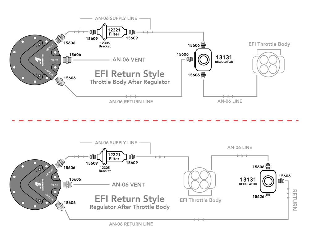 medium resolution of phantom wiring diagram diagrams onlinephantom wiring diagram
