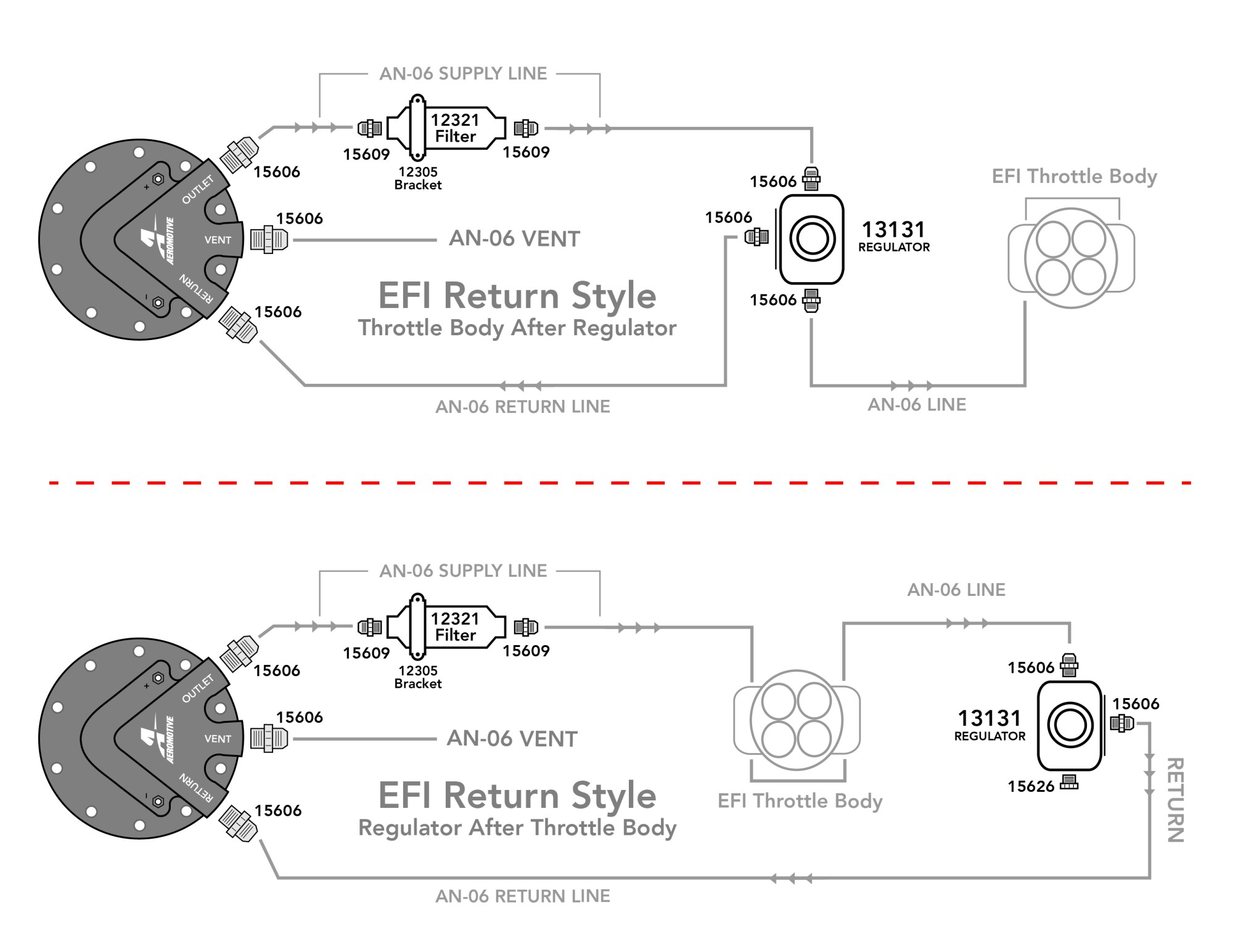 hight resolution of phantom wiring diagram diagrams onlinephantom wiring diagram