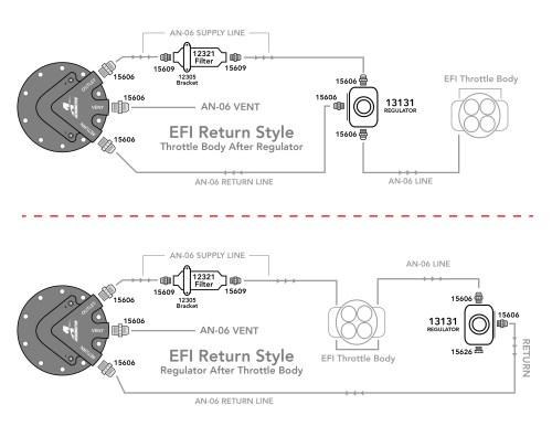small resolution of phantom wiring diagram diagrams onlinephantom wiring diagram
