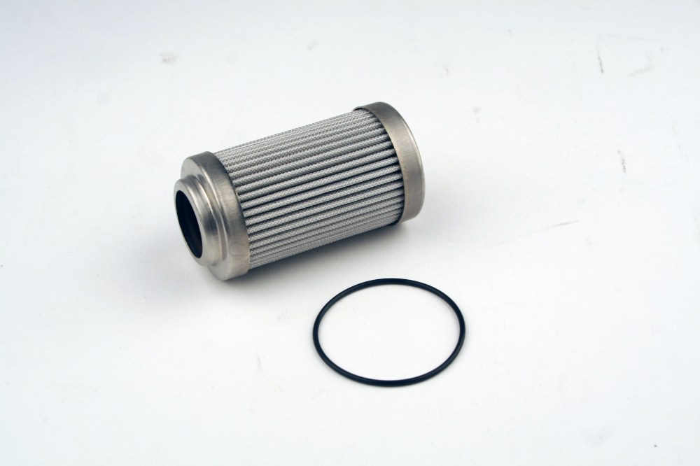 medium resolution of 10 m microglass element orb 10 filter housings u2013 aeromotive inc1967 gto fuel filter