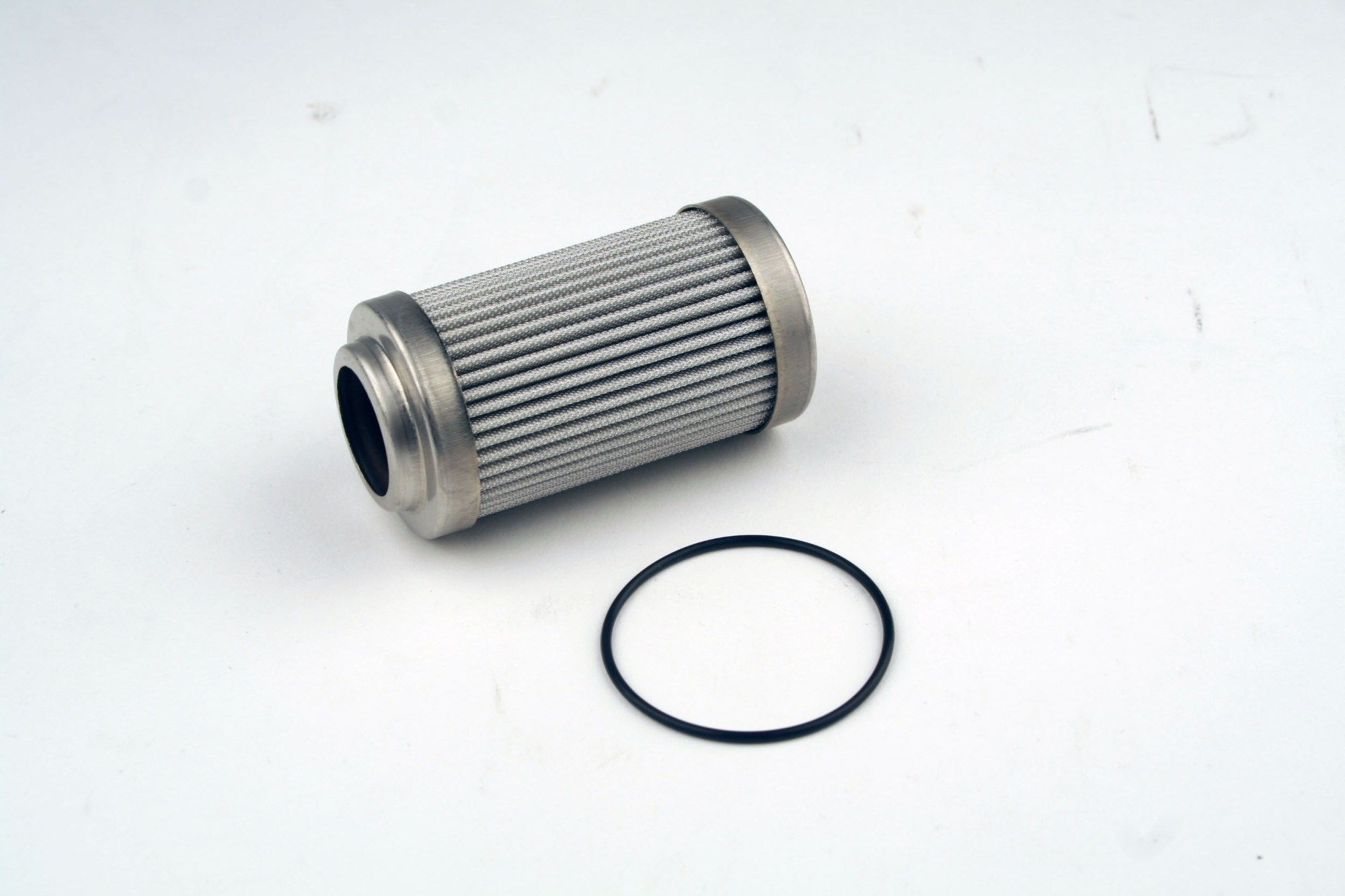 hight resolution of 10 m microglass element orb 10 filter housings u2013 aeromotive inc1967 gto fuel filter