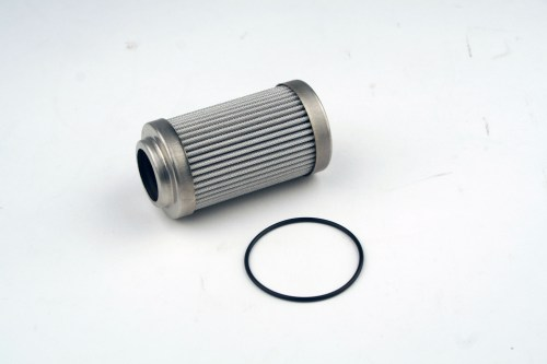 small resolution of 10 m microglass element orb 10 filter housings u2013 aeromotive inc1967 gto fuel filter
