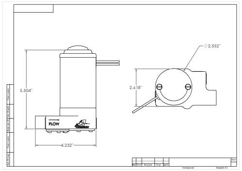 small resolution of ss fuel pump 3 8 npt