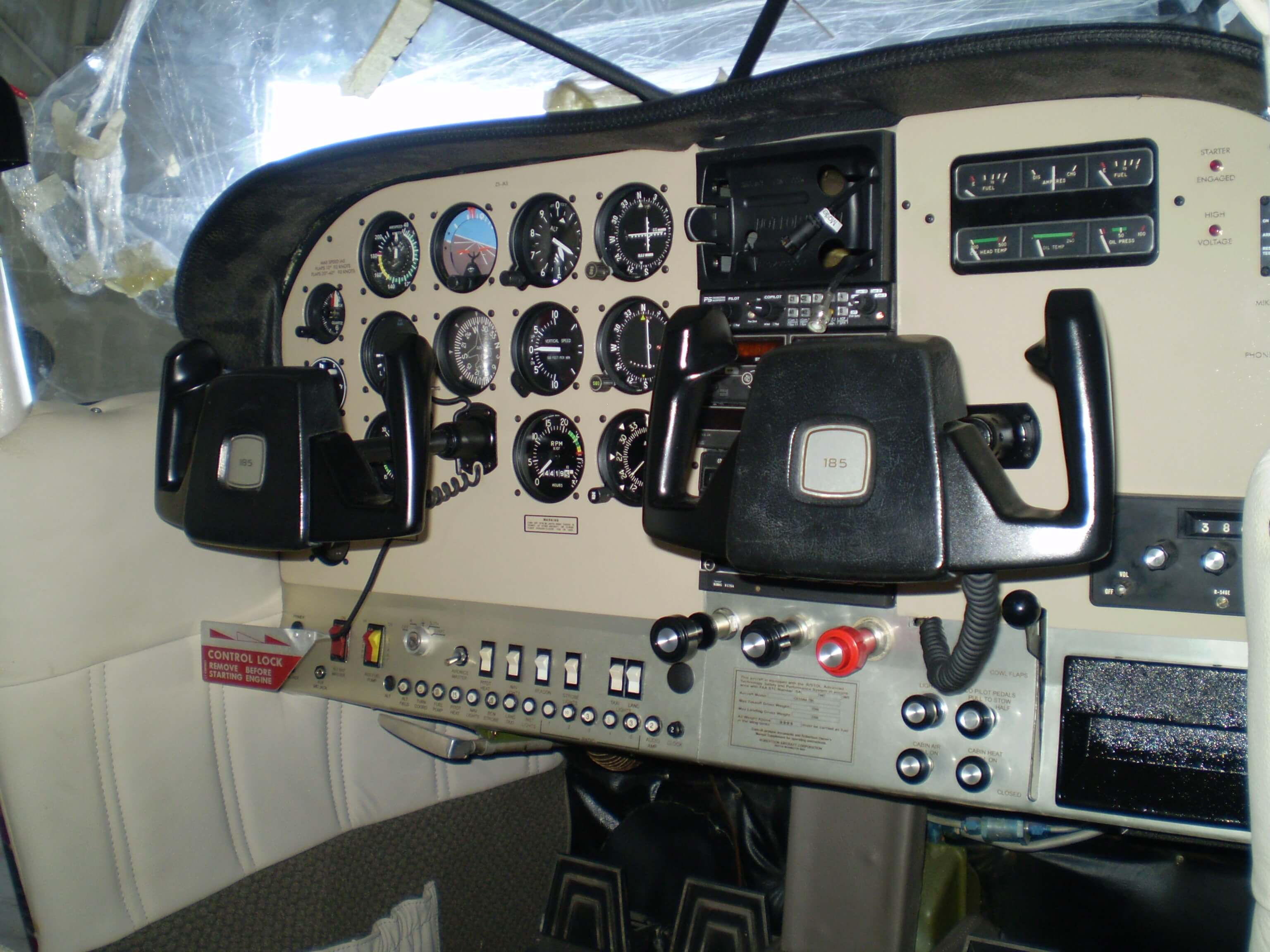 cessna 406 diagram 1998 bluebird bus wiring dashboard related keywords suggestions interiors diagrams