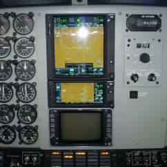 Boat Navigation Lights Wiring Diagram Whirlpool Front Load Washer Cessna 152 Light