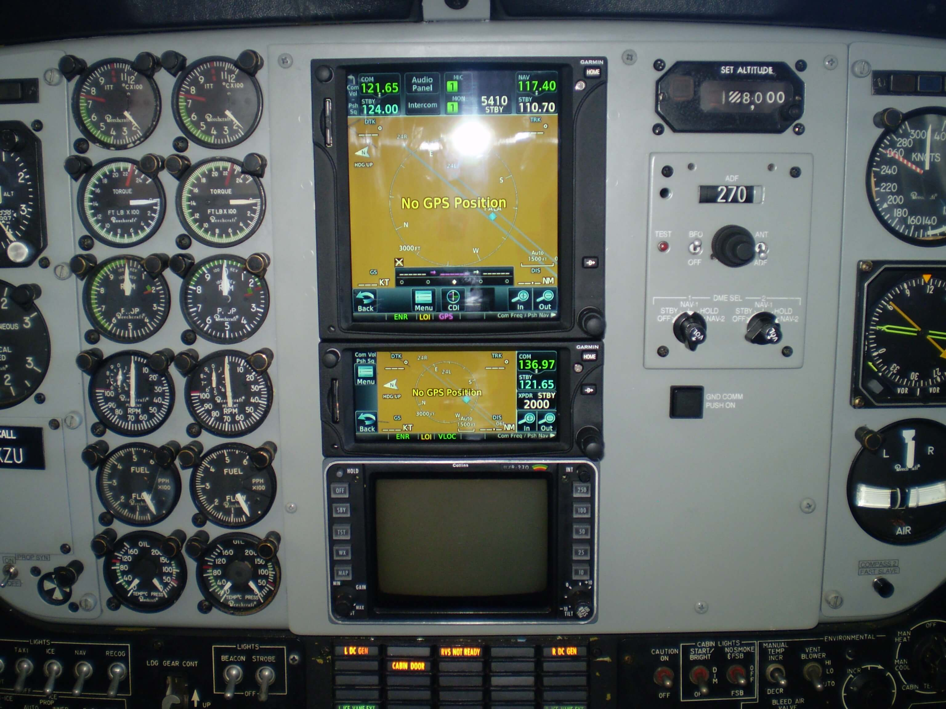 boat nav lights wiring diagram server template cessna 152 navigation light