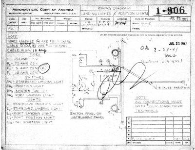 220 Baseboard Heater Wiring Diagram Basic Boat Wiring