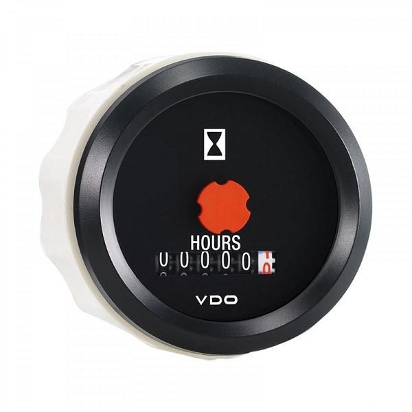 Volt Amp Meter Wiring Diagram On Vdo Amp Gauge Wiring Diagram