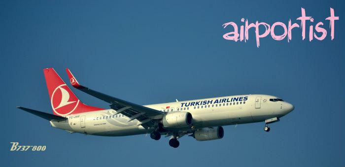 Türk Hava Yolları 110. ülke olarak Mali'yi uçuş ağına bağladı
