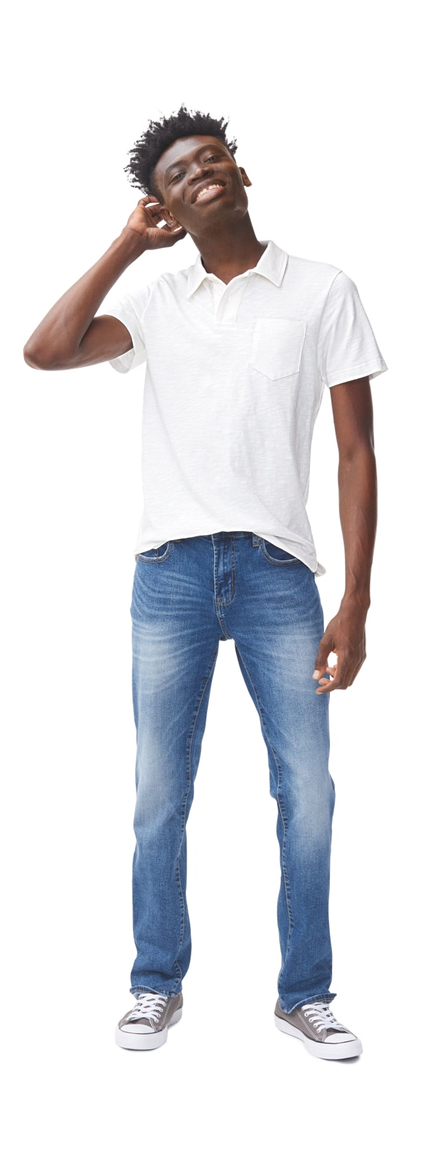 Guys And Girls Clothes Hoodies Graphic Tees And Jeans