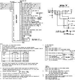 king kma 20 audio panel interconnect aero pro avionics llc kx 155 wiring diagram [ 1150 x 1014 Pixel ]