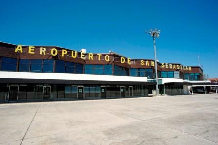 Aeropuerto-de-San-Sebastian.jpg (1024×680)
