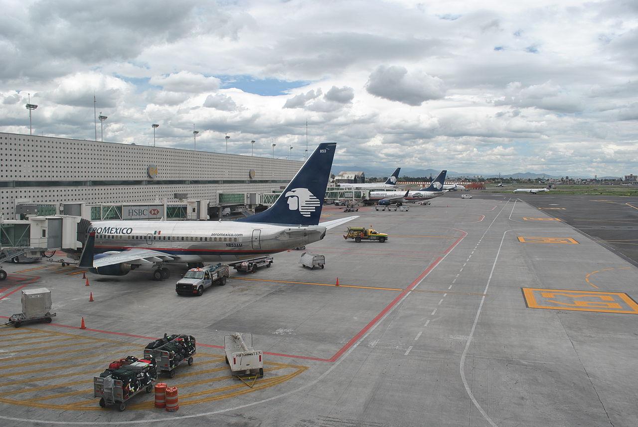 https://i0.wp.com/www.aeropuertos.net/wp-content/uploads/2009/04/Terminal-2-aeropuerto-mexico.jpg