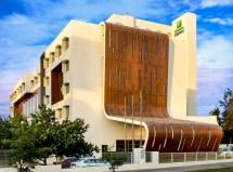 Hoteles - Aeropuerto Internacional De Guadalajara