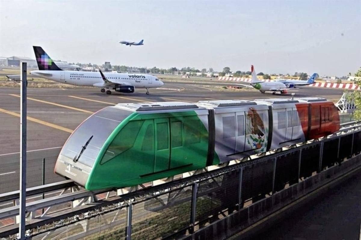 https://i0.wp.com/www.aeropuertos.net/wp-content/uploads/2016/08/aerotren-aeropuerto-benito-juarez.jpg