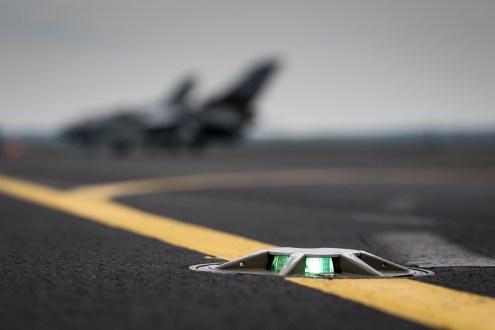 © Adam Duffield - RAF Marham Enthusiasts Event