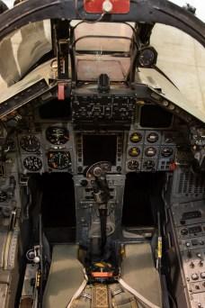 © Adam Duffield - Panavia Tornado GR4 ZD715 - RAF Marham Enthusiasts Event
