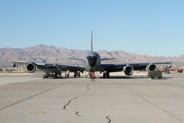 © Jason Grant - KC-135R 59-1508 - KC-135 60th Anniversary