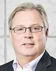 Stefan Gardefjord