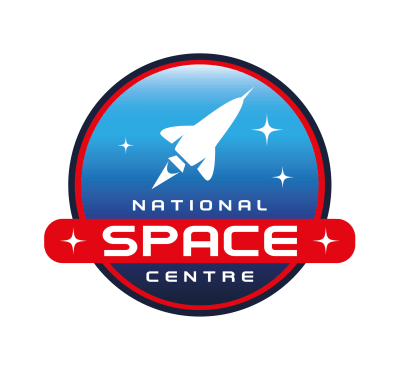 National Space Centre Logo Picture