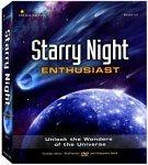 Starry Night Enthusiast 5.0