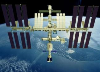 Bigelow Aerospace's XBASE