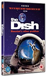 The Dish Movie