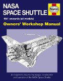 Space Shuttle Manual