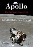 Apollo Moon Books