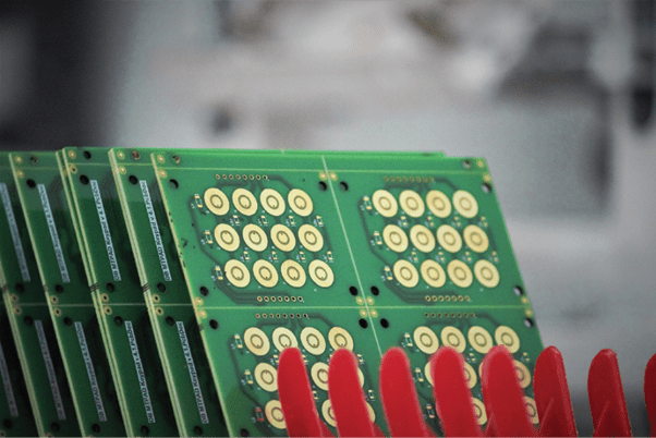 Board Kits Offers Printed Circuit Board Pcb Design Layout Fabrication