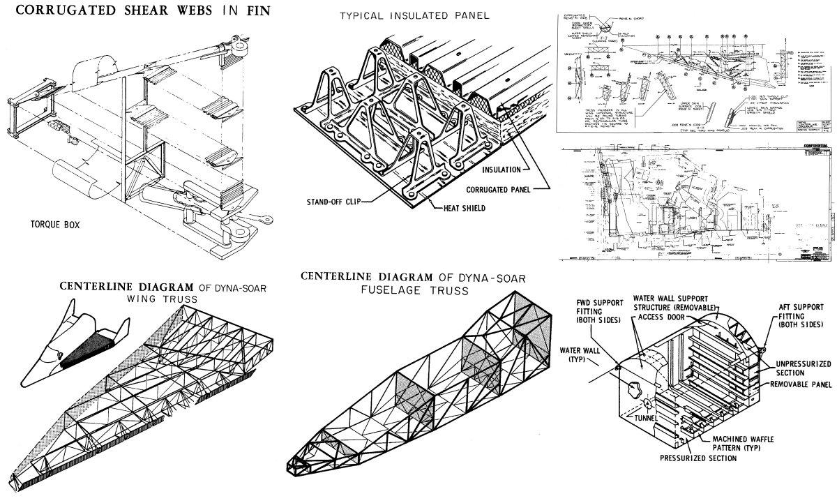 Air Drawing 42
