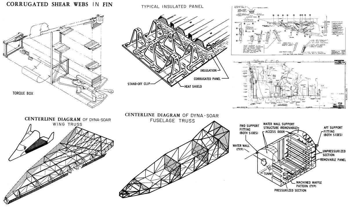 Gemini Panel Wiring Diagram Diagrams. Diagram. Auto Wiring
