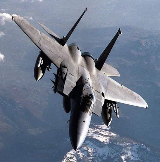 https://i0.wp.com/www.aerospaceweb.org/aircraft/fighter/f15/f15_12.jpg