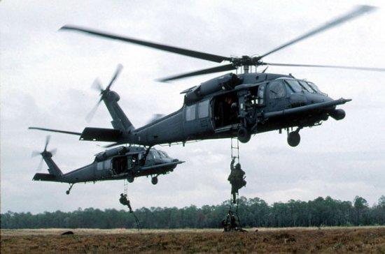 https://i0.wp.com/www.aerospaceweb.org/aircraft/helicopter-m/uh60/uh60_13.jpg