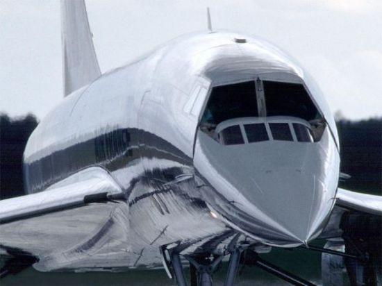 https://i0.wp.com/www.aerospaceweb.org/aircraft/jetliner/concorde/concorde_03.jpg