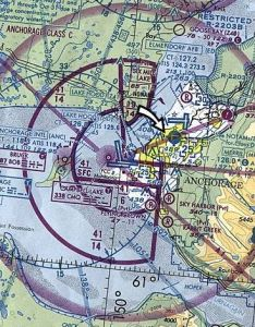 Sectional aeronautical chart using long runway symbols also aerospaceweb ask us rh