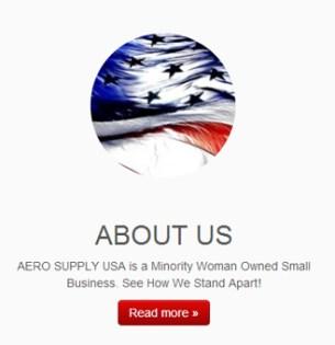 aero-supply-usa-100
