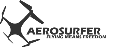 aerosurfer