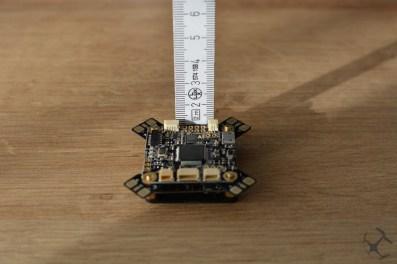 1.45cm
