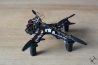 Eachine QX105 BAT VI