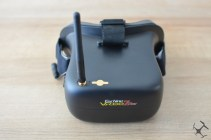 Eachine VR-007 II
