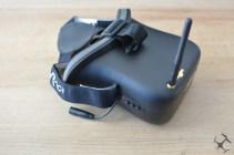 Eachine VR-007 III