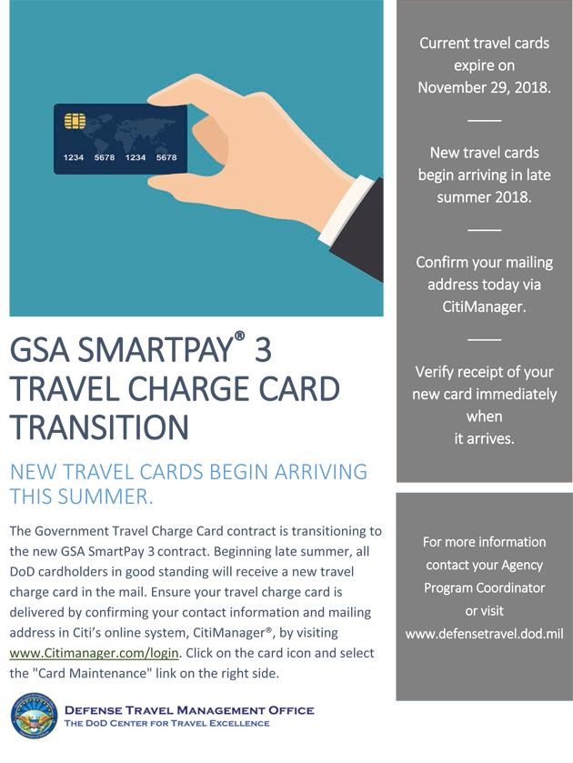 citibank dod government travel card login