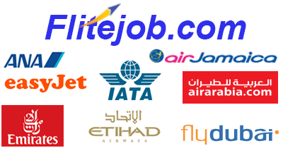Aviation Training Consulting
