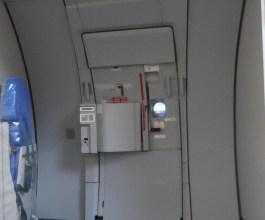AIrbus_A320_door-onlyint