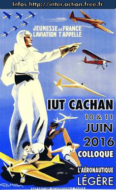 Cachan3