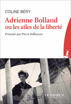 bolland2