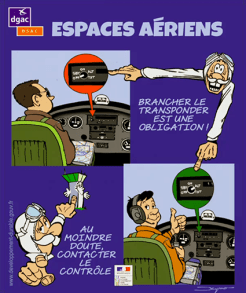 EspaceAerien